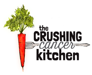 thecrushingcancerkitchen